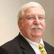 Victor E. Bertolina, P.E. – President